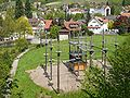 HochseilparkSasbachwalden.jpg