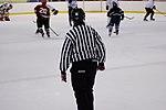 Hockey 20081012 (30) (2937542086).jpg
