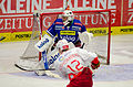 Hockey pictures-micheu-EC VSV vs HCB Südtirol 03252014 (36 von 180) (13667926943).jpg