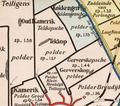 Hoekwater polderkaart - Polder Teckop.PNG