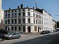 Hohe Straße 12 + 10 + 8, 4, Harburg, Hamburg.jpg