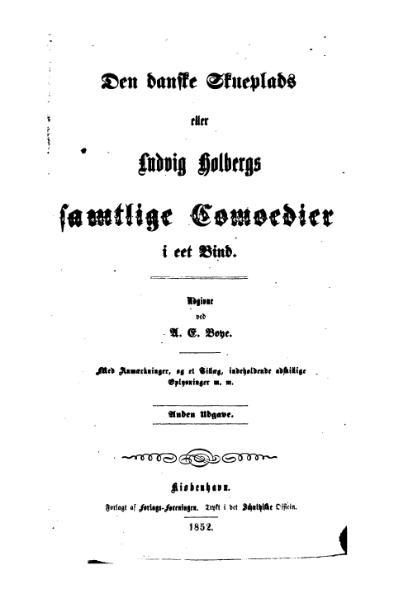 File:Holberg den danske skueplads.djvu