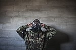Hold your breath, CLB-3 enters the gas chamber 170628-M-RA909-368.jpg