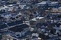 Holen-kvartalet i Sogndal.jpg
