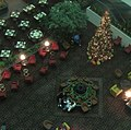 Holiday Inn Chicago Mart Plaza (2130347d).jpg