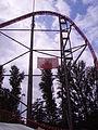 Holiday Park GeForce 03.JPG