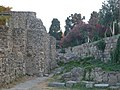 Holidays Greece - panoramio (373).jpg