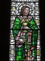 Holl Seintiau - Church of All Saints, Llangorwen, Tirymynach, Ceredigion, Wales 39.jpg