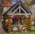 Hollfeld-easter-fountain-1260057.jpg