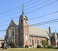 Holy Spirit Church, Gloversville.jpg