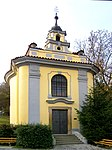 Holy Trinity Church, Prague Sedlec.jpg