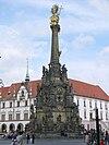 Holy Trinity Column.jpg