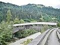 Holzbrücke über den Fluss Inn - Via Claudia Augusta - panoramio.jpg