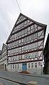 Homberg-Efze-2013-Engel-Apotheke-247-250.jpg