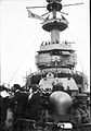 Hommage to Vendemiaire aboard Gloire-Agence Role-3.jpeg