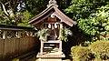 Homori shrine tenmangu.jpg
