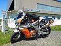 Honda CBR900RR (FireBlade).jpg