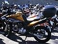 Honda xre300.JPG
