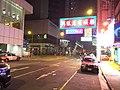 Hong Kong - panoramio (119).jpg