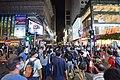 Hong Kong Demonstration 20200604 Great George Street-1.jpg