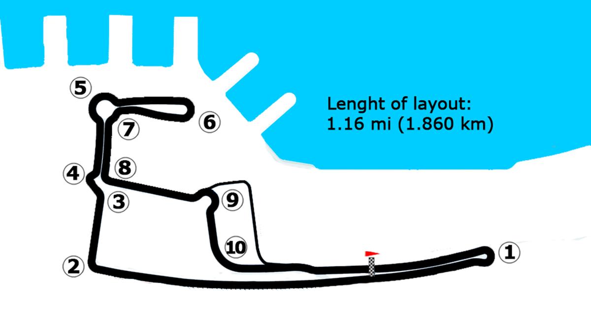 Circuits De La Central E - Wiring Diagram For Light Switch •