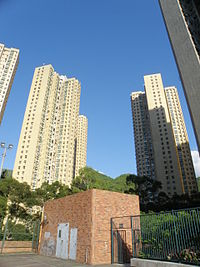Hong Lam Court (full view and deep sky-blue version).JPG