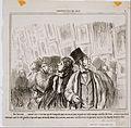 Honoré Daumier - Exposition de 1859- Ma Femme…Comme nous n'aurions pas... - Google Art Project.jpg