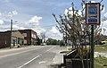 Hookerton, North Carolina.jpg