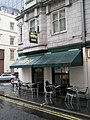 Hops^ Bar in Exeter Street - geograph.org.uk - 1023310.jpg