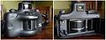 Horizon S3 U-500 panoramic 35mm film camera.jpg