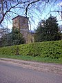 Horkstow Church - geograph.org.uk - 43901.jpg