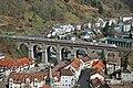 Hornberg Zug.jpg