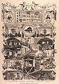 Hornung & Møller reklame ca 1883.jpg