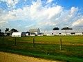 Horse Barns - panoramio.jpg
