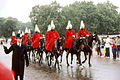 Horse Guards-Changing of the Guard.jpg