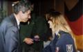 Horst und Ewa Maria Pomplun 1989, bei ihrer Auszeichnung2.png