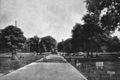 Horticultural Gardens, from 'Toronto Old and New...' (cropped).png