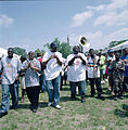 Hot8AtLusherCrawfishBoil2007.jpg