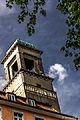 Hotel Bad Schachen 3.jpg