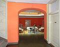 Hotel Bregaglia Atrium1.jpg