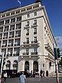 Hotel Grande Bretagne - panoramio.jpg