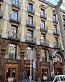 Hotel Oriente, Barcelona.jpg