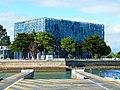 Hotel de Lorient Agglomération.jpg