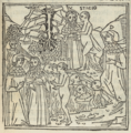 Houghton Library Inc 4877 (B), leaf ↄ i recto 02.png