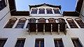 House 'Angonate' 05.jpg