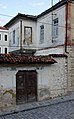 House 'Melko' 03.jpg