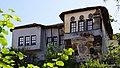 House on 'Muhamet Bakiri' street 02.jpg