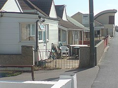 House on seafront in Jaywick.JPG