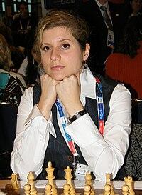 Houska jovanka 20081119 olympiade dresden.jpg