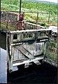 Houtemsluis op de Bergenvaart - 331831 - onroerenderfgoed.jpg
